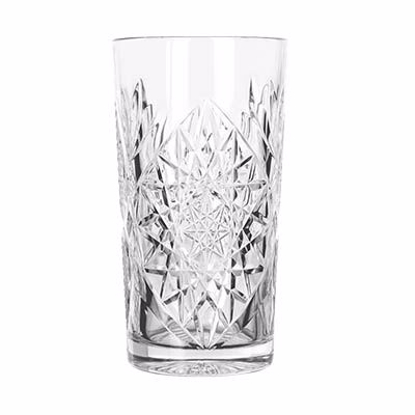 Picture of Libbey 5633 Cooler Glass