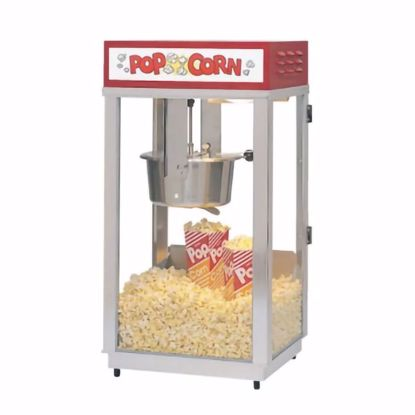 Picture of Gold Medal 2489 Popcorn Popper