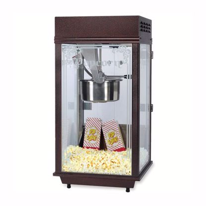Picture of Gold Medal 2147 Popcorn Popper