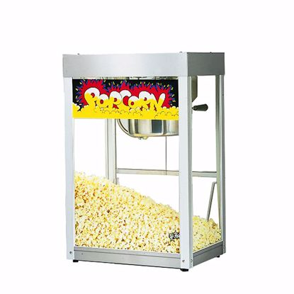 Picture of Star 86S Popcorn Popper
