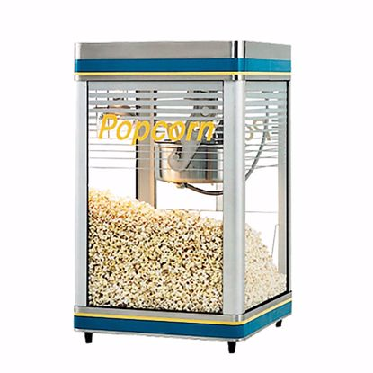 Picture of Star G8-Y Popcorn Popper