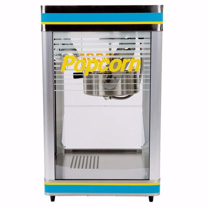 Picture of Star G12-Y Popcorn Popper
