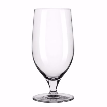 Picture of Libbey 9145 Glass Goblet