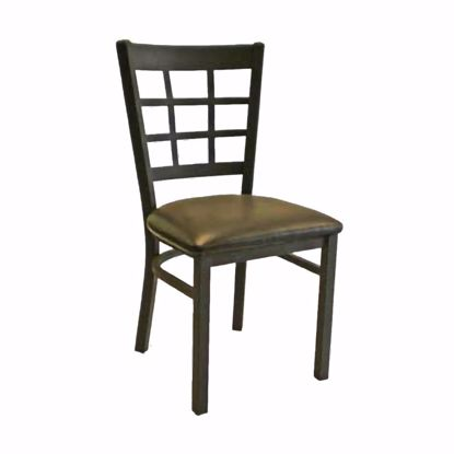 Picture of All About Furniture MC450 GR5