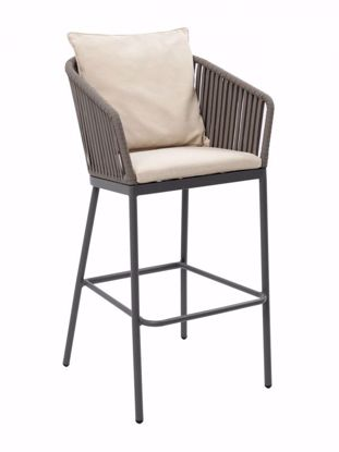 Picture of Florida Seating CAPTIVA B