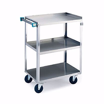 Picture of Lakeside 311A Transport Utility Cart