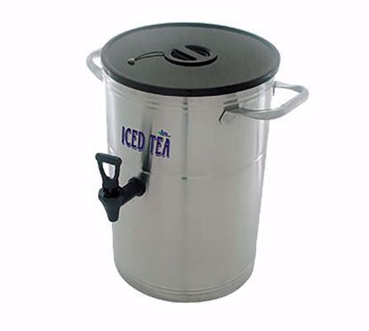 Picture of Crown Brands ITD-3G Tea Dispenser