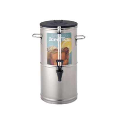 Picture of Bloomfield 8699-3G-SG Tea Dispenser