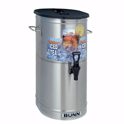 Picture of BUNN 34100.0002 Tea Dispenser