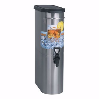 Picture of BUNN 39600.0001 Tea Dispenser