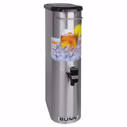 Picture of BUNN 39600.0031 Tea Dispenser