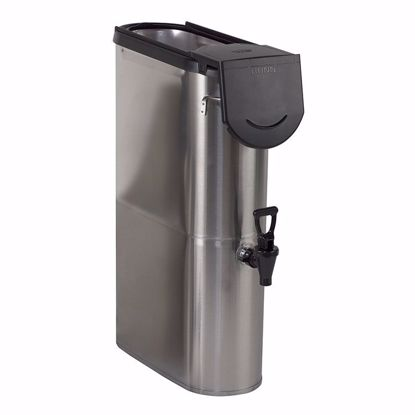 Picture of BUNN 39600.0081 Tea Dispenser