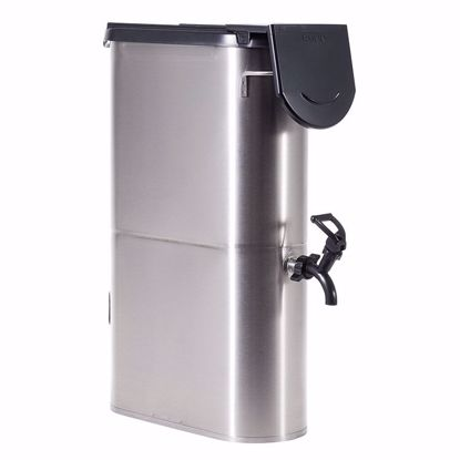 Picture of BUNN 39600.0083 Tea Dispenser