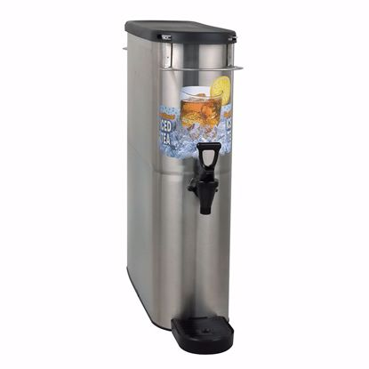 Picture of BUNN 39600.0002 Tea Dispenser