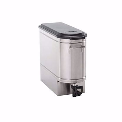 Picture of Grindmaster-Cecilware GTD3S-DNT Tea Dispenser