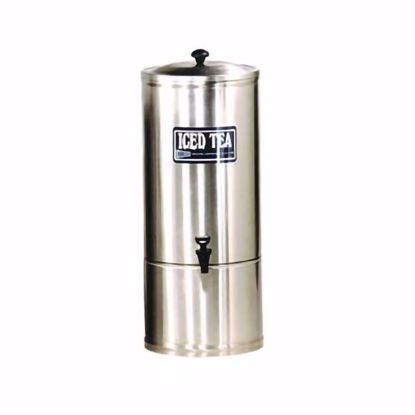 Picture of Grindmaster-Cecilware S3 Tea Dispenser