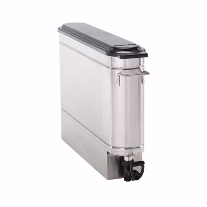 Picture of Grindmaster-Cecilware GTD3SS-DNT Tea Dispenser