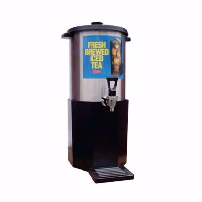 Picture of Grindmaster-Cecilware B1/3 Tea Dispenser