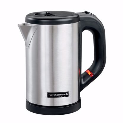 Picture of Hamilton Beach HKE050 Tea Kettle, Electric