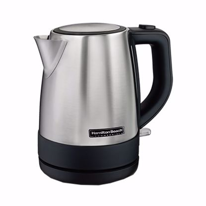 Picture of Hamilton Beach HKE110 Tea Kettle, Electric