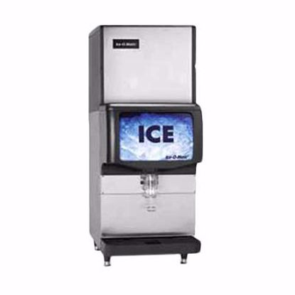 Picture of Ice-O-Matic IOD150 Ice Dispenser