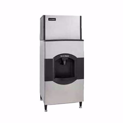Picture of Ice-O-Matic CD40530 Ice Dispenser