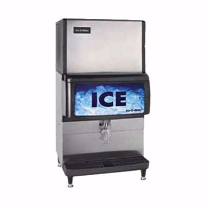 Picture of Ice-O-Matic IOD200 Ice Dispenser