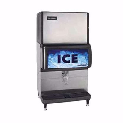 Picture of Ice-O-Matic IOD250 Ice Dispenser