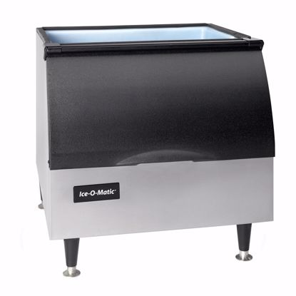 Picture of Ice-O-Matic B25PP Ice Bin for Ice Machines
