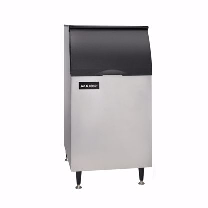 Picture of Ice-O-Matic B42PS Ice Bin for Ice Machines