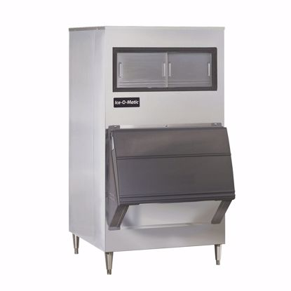 Picture of Ice-O-Matic B700-30 Ice Bin for Ice Machines