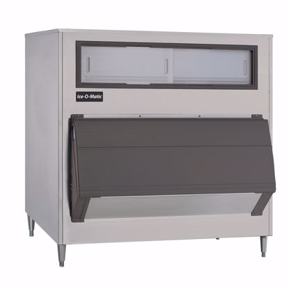 Picture of Ice-O-Matic B1325-60 Ice Bin for Ice Machines