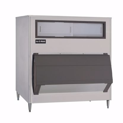 Picture of Ice-O-Matic B1600-60 Ice Bin for Ice Machines