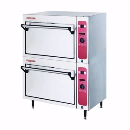Picture of Blodgett Oven 1415 DOUBLE Oven, Electric, Countertop