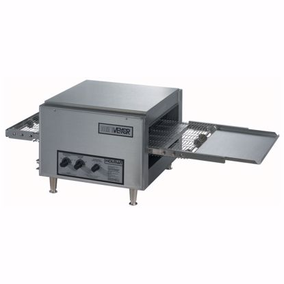 Picture of Star 214HX Conveyor Oven