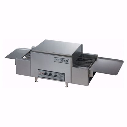 Picture of Star 314HX Conveyor Oven