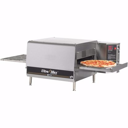Picture of Star UM1833A Conveyor Oven
