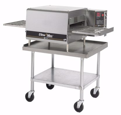 Picture of Star UM1850A Conveyor Oven