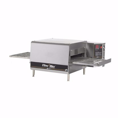 Picture of Star UM1850AT Conveyor Oven