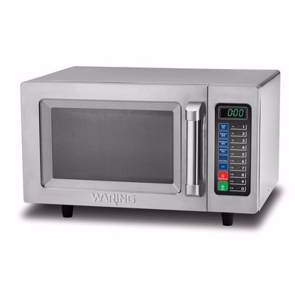 Picture of Waring WMO90 Microwave Oven