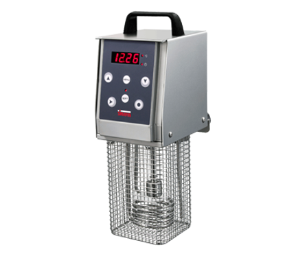 Picture of Eurodib USA SOFTCOOKER Sous Vide Cooker