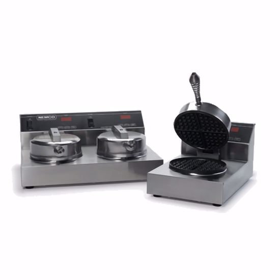 Picture of Nemco 7000A Waffle Maker