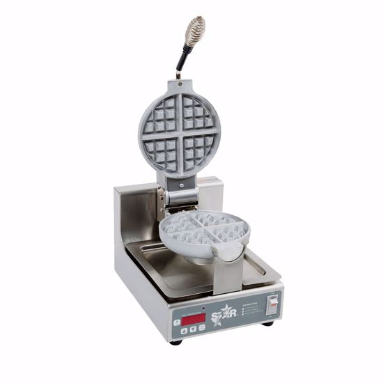 Picture of Star SWBB Waffle Maker