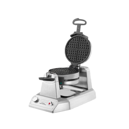 Picture of Waring WWD200 Waffle Maker