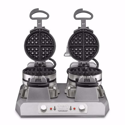 Picture of Waring WW300BX Waffle Maker