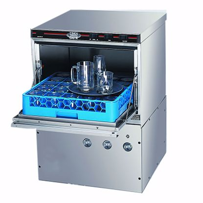 Picture of CMA Dishmachines GL-X Glasswasher