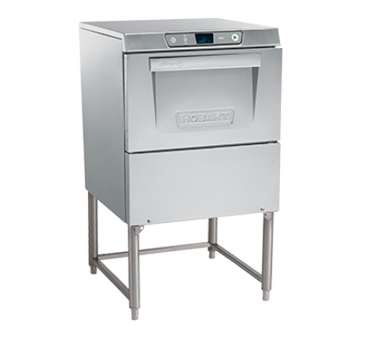 Picture of Hobart LXGEPR-1 Glasswasher