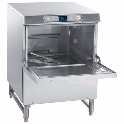 Picture of Hobart LXGEPR-2 Glasswasher