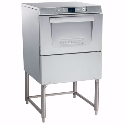 Picture of Hobart LXGER-1 Glasswasher