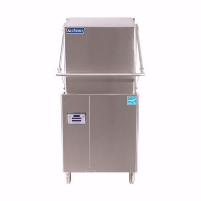 Picture of Jackson WWS DYNATEMP STH Dishwasher, Door Type